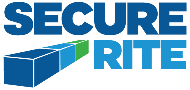 Secure-Rite Mobile Storage